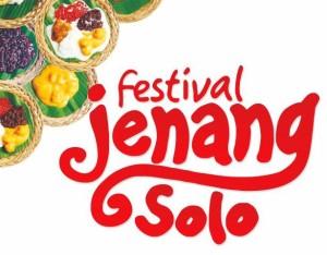 Festival_Jenang_Solo_1